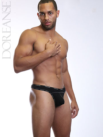 ecc073166645e0 Doreanse underwear for men