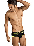 Clever Evo Piping Brief