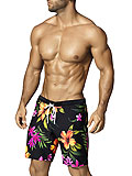Vuthy Board Shorts