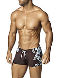 Vuthy Trunk Swimsuit