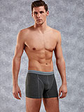 DOREANSE LockStitch Boxer