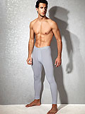 DOREANSE Classic Long Johns