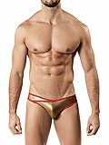 Pikante Young Brief