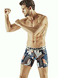 Hawaii Boxer Briefs