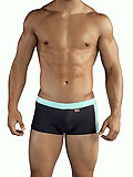 Pikante Cheeks Boxer Briefs