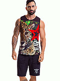 JOR Nature Tank Top