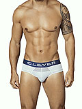 Clever Divo Briefs